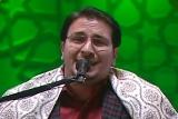http://video.myquran.de/hamed-shakernejad-2014-2015-quran-mp3.jpg
