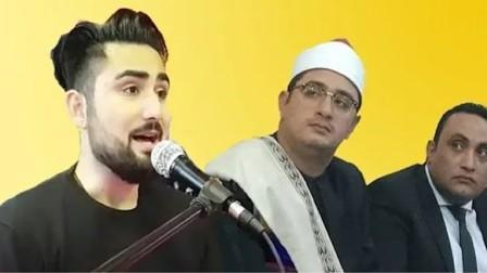 http://video.myquran.de/mahmood/mahmood_shahat_quran_imition.jpg