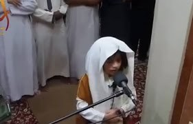 http://video.myquran.de/quran-2016-2/koran-kid-kind-quran-young-qari-islam.jpg