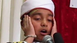http://video.myquran.de/quran-2016-2/young-qari-quran-beutiful-nice-voice-malasiya.jpg