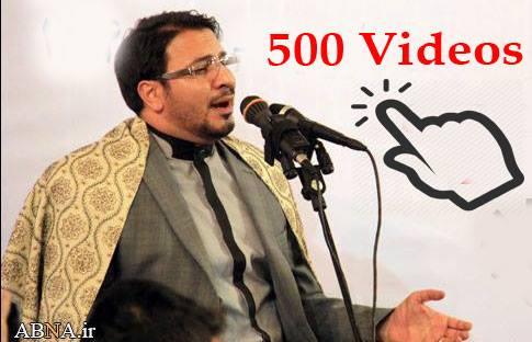 http://video.myquran.de/quran-2016/hamed-shakernejad-2016.jpg