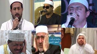 http://video.myquran.de/quran-fatiha.jpg